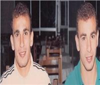 نصيحة الخطيب للتوأم حسام وإبراهيم حسن