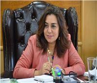 صندوق تحيا مصر| إعادة تأهيل المـنـازل المتهالكة في دمياط