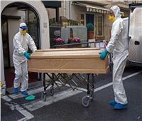 خلال يوم..إيطاليا تسجل أكثر من 14.2 ألف إصابة بفيروس كورونا