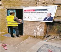 صندوق تحيا مصر | دعم مستشفيات أسيوط بـ ٤٥ ماكينة غسيل كلوى
