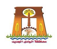 صندوق تحيا مصر| الوادي الجديد.. توفير فرص عمل ومشروعات صغيرة