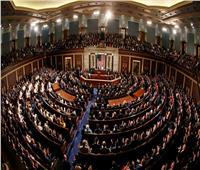 «النواب الأمريكي» يُقر خطة بايدن للإغاثة