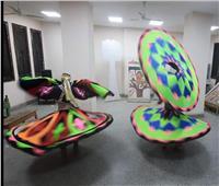 «ثقافة المنيا» يقدم عروضاً فنية وأفلاماً سينمائية للأطفال