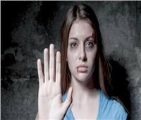 شروط الإقامة بمراكز استضافة المرأة المعنفة
