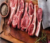 أخطار اللحوم الحمراء...السرطان وأمراض القلب