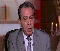 استشاري المناعة :معدل إصابات كورونا في مصر شهدت تراجعاً ملحوظاً