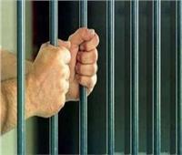 اليوم.. أولى جلسات محاكمة المتهم بخطف «طفل الصف» وهتك عرضه