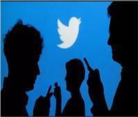تويتر ممنوع في ميانمار.. لهذا السبب
