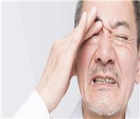أعراض حساسية العين وطرق علاجها