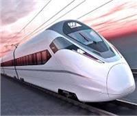 «وسائل النقل الحديثة» تساهم في استيعاب النمو السكاني المتزايد| فيديو