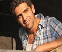 محمد كيلاني ينشر كواليس مسلسل «حلوة الدنيا سكر»