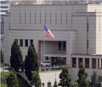وكيل لجنة الشئون العربية بالنواب: قرار إبقاء سفارة أمريكا بالقدس «باطل»