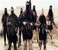 مجلس الأمن الدولي: «داعش» يمتلك 100 مليون دولار من الاحتياطي النقدي