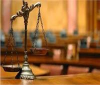 تجديد حبس 3 متهمين تعدوا على سمسار