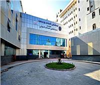الرعاية الصحية: 210 ألف خدمة طبية لمنتفعي التأمين الصحي الشامل ببورسعيد