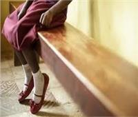 «قومي المرأة»: إفريقيا الأولى عالميا في ممارسات ختان الإناث | فيديو