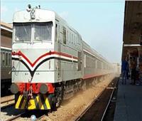 """ننشر مواعيد القطارات المكيفة علي خط """"القاهرة / أسوان"""""""