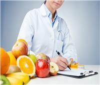 التغذية الصحية للمخالط والمصاب والمتعافي من فيروس كورونا