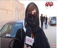 فيديو.. وفاء مكي تظهر بعد غياب في عزاء «العلايلي»