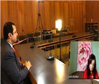 رئيس البرلمان العربي: الدول العربية تبذل جهودًا في مواجهة الفكر المتطرف