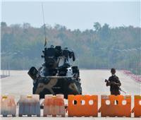 ميانمار.. انقلاب على الديمقراطية أم صراع حول السلطة والنفوذ؟