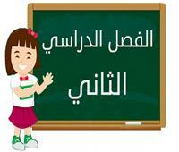 مدير تعليم المنوفية يكلف بإعداد فيديوهات شرح مناهج الفصل الدراسي الثاني