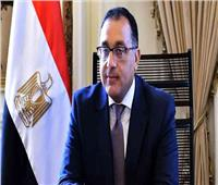 الجريدة الرسمية: إضافة اسم الرقيب أول محمد النادي إلى صندوق تكريم الشهداء