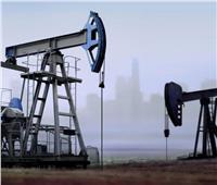 ارتفاع أسعار النفط العالمي8 % في أسبوع