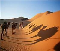 درب الأربعين..بوابة مصر لإفريقيا بانتظار «قبلة الحياة»