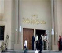 مارس القادم ..تأجيل محاكمة 7 متهمين بقتل شاب للنطق بالحكم