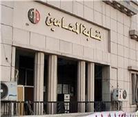 32 محاميا يتنافسون فى انتخابات نقابة المحامين الفرعية بالإسماعيلية غداً