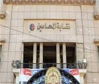 32 محاميا يتنافسون في الانتخابات الفرعية بالإسماعيلية