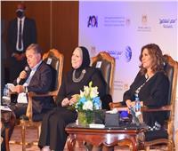 تفاصيل الجلسة الرابعة لـ«مصر تستطيع بالصناعة» لمناقشة التمويل الصناعي بمصر