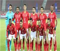 الأهلى يواجه النصر في كأس مصر 19 فبراير