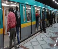 مترو الأنفاق: أطباء ومسعفون بالمحطات لتقديم المشورة الطبية