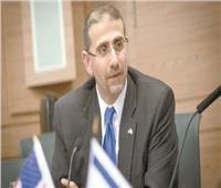 «شاپيرو» يتصدر بورصة ترشيحات رجل بايدن فى تل أبيب