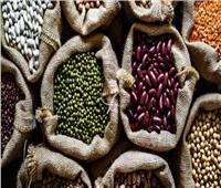 طبيب روسي: لهذه الأسباب تعتبر البقوليات المنتج الغذائي المثالي