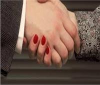 هل مصافحة الرجل للمرأة الأجنبية باليد تنقض الوضوء؟.. «مستشار المفتي» يجيب