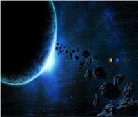 علماء الفلك يرصدون «كويكب طروادة» الثاني على الأرض