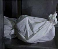 نيابة المنيا تصرح بدفن جثتي سيدتين لقيتا مصرعهما في حادث