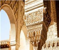 قبل انتشارها.. لغات «أعجمية» كُتبت بأحرف الأبجدية العربية