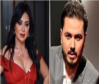 نزار الفارس يقيم دعوى قضائية ضد رانيا يوسف بسبب هجومها عليه
