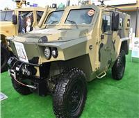 روسيا تطور سيارات «ستريلا» متعددة الأغراض