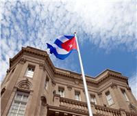 كوبا تفتح أبوابها للقطاع الخاص لإنعاش اقتصادها