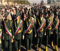 إيران تحذر إسرائيل من المغامرة العسكرية.. وتؤكد: سنرد على أي استفزاز