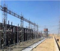 الكهرباء: خطة لإحلال وتجديد شبكات النقل على مستوي الجمهورية