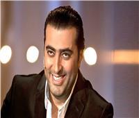باسم خوري يستعرض لياقته البدنية