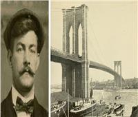 حكايات  بيع برج إيفل وجسر بروكلين.. أذكى عمليات نصب في التاريخ