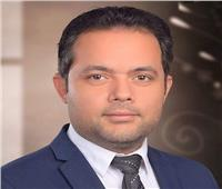 المصرية اللبنانية: نتائج إيجابية لزيارة الحريري على العلاقات الاقتصادية