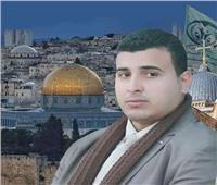 زعيم الائتلاف الفلسطيني: نشكر الجيش المصري على وقوفه مع شعبنا